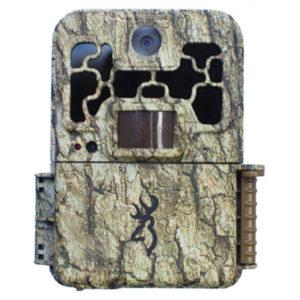 Spec Ops FHD Platinum Series Cameras