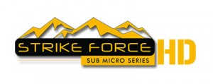 strike-force-hd-logo