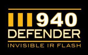 BTC 10D Defender 940