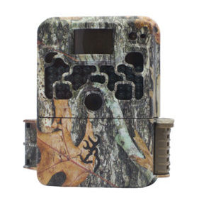 Browning Trail Camera - Strike Force 850 (16MP) *