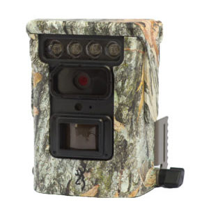 Browning Trail Camera – Defender 850 (20MP) – BTC 9D