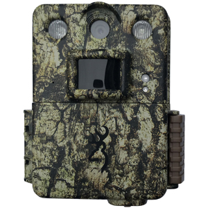 Command Ops Pro Trail Cameras